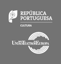 Governo de Portugal, União dos Teatros da Europa, ANA