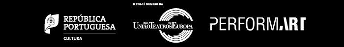 Ministério da Cultura, União dos Teatros da Europa, ANA
