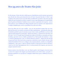 Doumento PDF